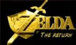 zelda the return 0.0.1