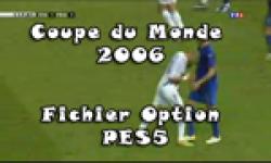 Zidane 150