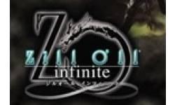 zilloll2