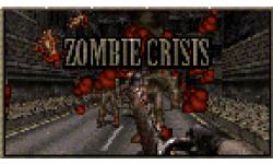 zombie crisis vignette icon0