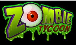 Zombie tycoon psp 020