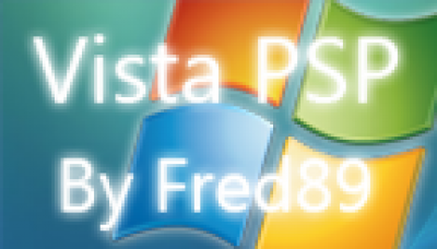 vista psp by fred89