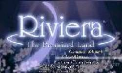 210547 riviera the promised land 5 pspgen