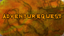 adventure-quest-logo