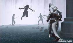 assassins creed bloodlines 20090924002123975 640w