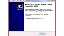 Black Dev Team\'s IDE 4 - 7