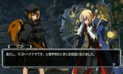 Blazblue Continuum Shift Extend   3