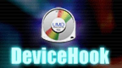 devhook 0.42 b