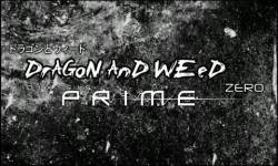 dragon and weed origins saison 2 episode 19 002