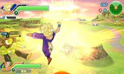dragon ball Z tenkaichi tag team 006