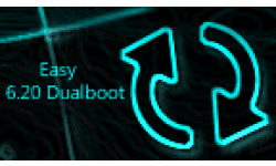dualboot icon0