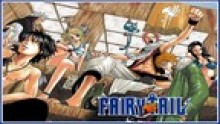 fairy tail01