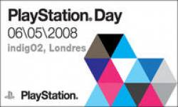 featured image playstation day 2008 fr