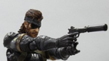 figurine-metal-gear-solid-peace-walker-square-enix-logo