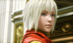 Final Fantasy Agito XIII head 1