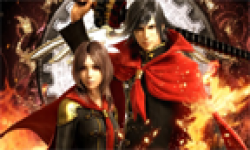 Final Fantasy Type 0 head 2