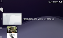 flash spacer 2.5  1