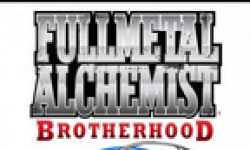 Full Metal Alchimist Brotherhood0019