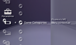 Game Categories v4 1