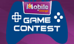 game contest m6 mobile 0090000000037013