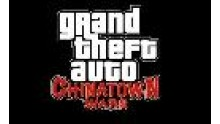 grand-theft-auto-chinatown-wars-300x208