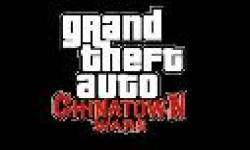 grand theft auto chinatown wars 300x208