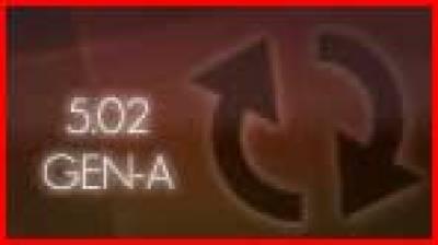 5.02 PSP GRATUITEMENT TÉLÉCHARGER