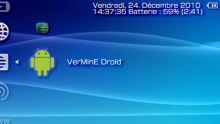 Image-vermine-droid-vdroid-vermine35-2.1-portail-android-imgN0001