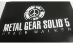 impression famitsu metal gear solid peace walker