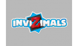 Invizimals logosDev4