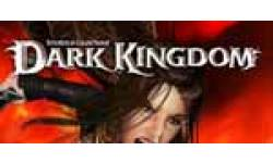 jaquette%20dark%20kingdom%20150x