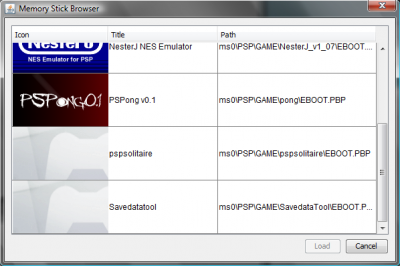 Pc psp emulator jpcsp v0.3 baixar youtube