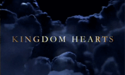Kingdom Hearts Re Chain of Memories v1   500   1