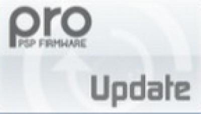 GRATUITEMENT 6.60 B10 TÉLÉCHARGER CRACK PRO PSP