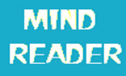 mind reader icon0 0072000000348141
