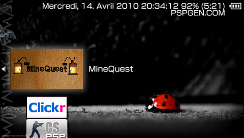 minequest icon0