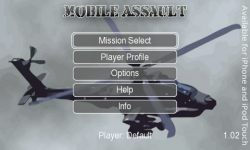 mobile assault 1.02  002