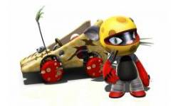 modnation racers  modnation racers 05 00FA000000037025