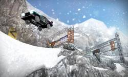 Motorstorm : Artic Edge MSAE E3 May09 Screens SetA 11