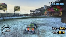 motorstorm screenshot059s