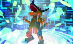 new digimon world redigitize 16