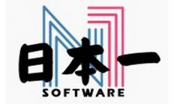 nippon ichi software.