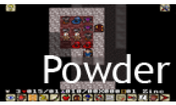 powder v112 ICON0