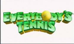 preview everybody\'s tennis