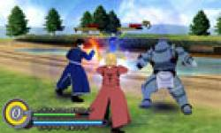 preview fullmetal alchemist brotherhood screenshot
