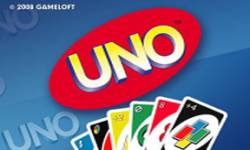 preview uno psp