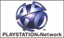 psn playstation network icon