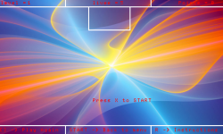 psp genesis take the ball 3.0.3 1