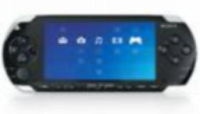 PSP 4.05 TÉLÉCHARGER VERSION
