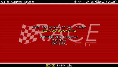 japonais rencontres Jeux PSP anglais
